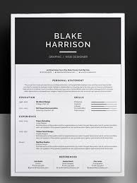 amazing resume templates amazing resume template 2016 12 interesting cv templates commonpence