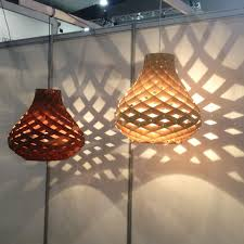 Pendant Lights Melbourne by Industrial Design In Victoria Australia Melbourne Movement