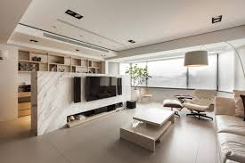 living room living room marble italian marble finish for living rooms my decorative