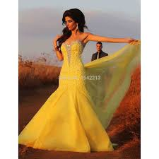 yellow wedding dress marvelous yellow wedding dress 17 on shirt dress with yellow