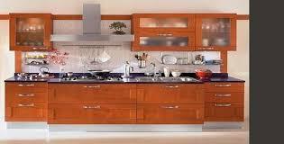 Kitchen Wardrobe Designs Modular Wardrobe Designer Wardrobe Manufacturer From Bengaluru