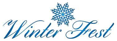 winter fest sands montessori parent organization