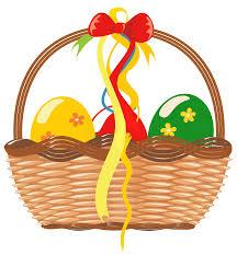 empty gift baskets gift basket empty t basket clipart wikiclipart