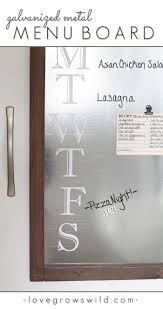 top 25 best black dry erase board ideas on pinterest erase