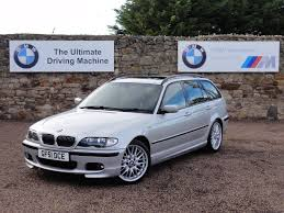 used 2001 bmw e46 3 series 98 06 330i sport touring for sale in