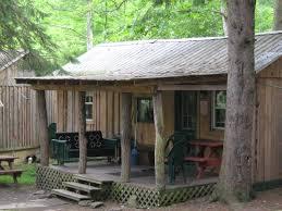 troyer u0027s wagon wheel cabins cabin 2 sleep up to 6