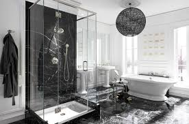 dream bathrooms eieihome