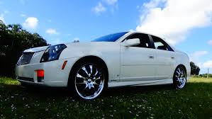 2006 cadillac cts top speed 2006 cadillac cts limited 6 speed manual