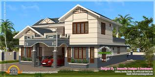 kerala home design dubai indian home portico design home design ideas