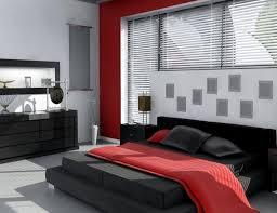 modern luxus weich teppich dunkel grau englische schlafzimmer