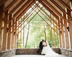Wedding Venues In Memphis Top 10 Memphis Wedding Photographers Engagement Photography Tn