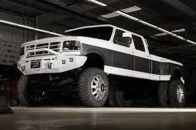 Ford Diesel Trucks Mudding - dieselsellerz obs 2 0 giveaway diesel brothers diesel sellerz