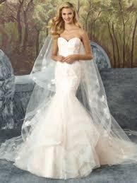 justin alexander wedding dresses lucia aguiar bride