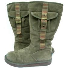 ugg womens cargo boots ugg cargo boots womens shoes cheap watches mgc gas com