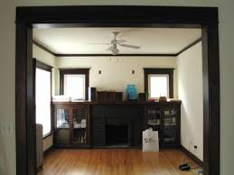 Two Bedroom Apartments Chicago Classic Chicago Two Bedroom In Albany Park Rents For 1 250