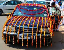 indian wedding car decoration indian wedding car decoration 8jpg pictures baraat ideas