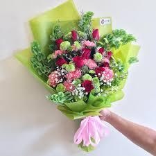 Home Based Floral Design Business by Elvy U0027s Floral Design Home Facebook