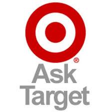 when is target delran open black friday tweets with replies by asktarget asktarget twitter