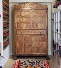 Spanish Colonial Furniture by Spanish Colonial Armoire Colonial Arts