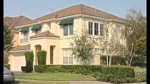 19 menton newport coast ca 92657 for rent 5 500 per month