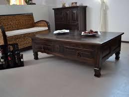 Schreibtisch Kolonialstil Nauhuri Com Möbel Kolonialstil Mexico Neuesten Design