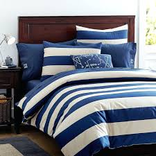 home design center of florida pottery barn teen boys bedding pottery barn teen boy bedding pottery