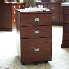 3 Drawer Wood Lateral File Cabinet 3 Drawer Oak File Cabinet Tshirtabout Me