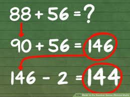 subtraction 2nd grade subtraction timed test worksheets free