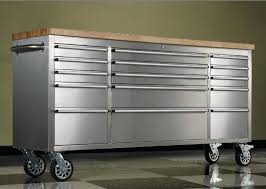 rolling tool storage cabinets sears rolling tool boxes sale image of tool storage cabinets wheel