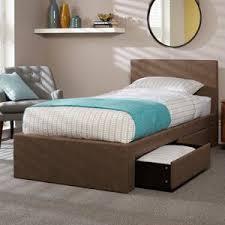 fabric bed frames crushed velvet u0026 more bedstar
