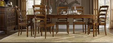 dining room cherry house furniture la grange and louisville ky