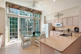 5 tips for choosing the best sliding patio door marvin windows nj