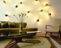 Simple Room Decoration Ideas For T Home Design - Simple and cheap home decor ideas