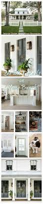 zurich white kitchen cabinets beautiful homes of instagram home bunch interior design ideas