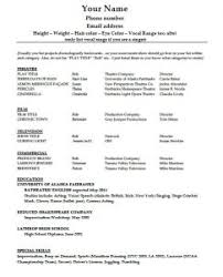 modern resume template word 2007 free resume templates modern word design construction manager