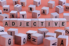 11 classroom games for teaching kids about adjectives literacyplanet