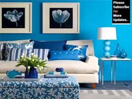 Blue Room Decor Blue Color Decoration Room Decor Pictures Collection For Happy
