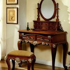 Schlafzimmerm El Rot 27 Best Schlafzimmer Images On Pinterest At Home Bedroom And