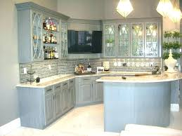 36 tall kitchen wall cabinets lovely short kitchen wall cabinets gl kitchen design tall kitchen