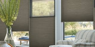 Custom Honeycomb Blinds Custom Cellular Window Shades Store Serving Nh Ma And Me