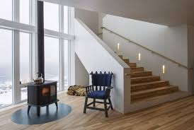 73 ideas for modern stairs design which enhance the home individuality