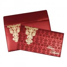 muslim wedding cards online order islamic muslim wedding cards from 1 indian wedding cards