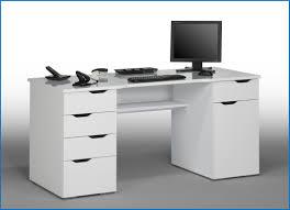 bureau design laqué blanc haut bureau laqué noir image de bureau idée 9435 bureau idées