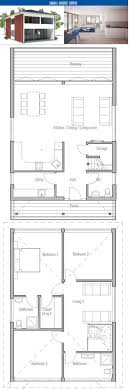 small house floorplan small house plan to tiny lot floor plan from concepthome com tiny
