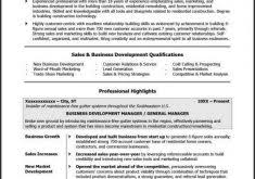 Sample Resume Objectives by Sample Resume With Objectives Haadyaooverbayresort Com