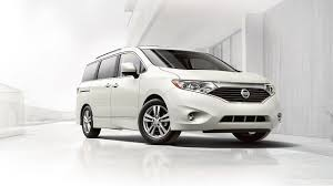 black nissan 2016 2016 nissan quest nissan usa