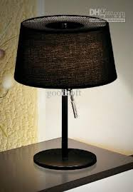 Stunning Contemporary Table Lamps For Living Room Ideas Room - Designer table lamps living room