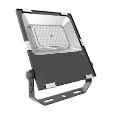 led flood light replacement slim led flood light ip65 direct replacement for 250w son 150w