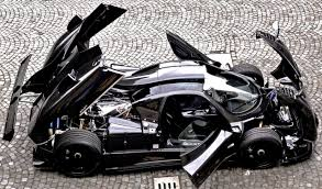 koenigsegg thule pagani zonda 760 rs motorized vehicle pinterest pagani zonda