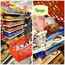 how is target in atlantic terminal om black friday stereotypically me may 2013